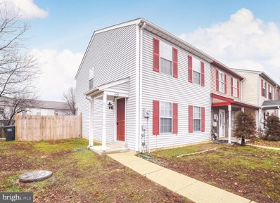 442 Thistle Place, Waldorf, MD 20601 - #: MDCH210244
