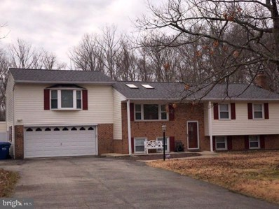 9317 Brookwood Place, White Plains, MD 20695 - #: MDCH210716