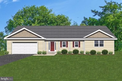 14115 Pudges Place, Charlotte Hall, MD 20622 - MLS#: MDCH211024
