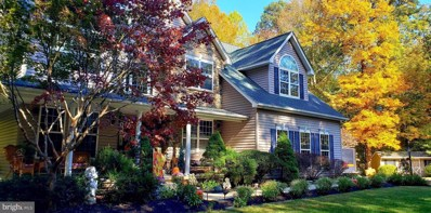 5470 William Stone Place, Welcome, MD 20693 - #: MDCH211088