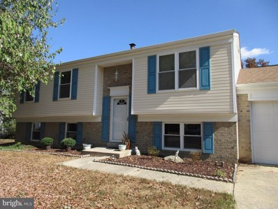 2388 Paddington Court, Waldorf, MD 20602 - #: MDCH211132
