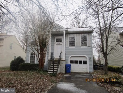 6428 Bear Court, Waldorf, MD 20603 - #: MDCH211168