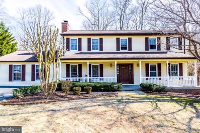 8875 Lowell Road, Pomfret, MD 20675 - #: MDCH211248