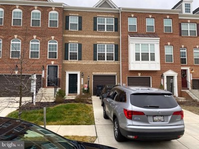 5403 Spotswood Place, White Plains, MD 20695 - #: MDCH211328