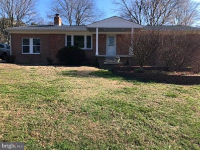 3812 Whippoorwill Lane, White Plains, MD 20695 - #: MDCH211336