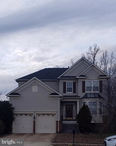 1984 Yorkshire Court, Waldorf, MD 20603 - #: MDCH211354