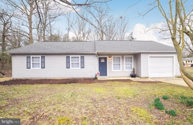 3045 Berkshire Court, Waldorf, MD 20602 - #: MDCH211456