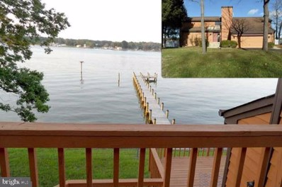 11730 Over Creek Court, Swan Point, MD 20645 - #: MDCH211480