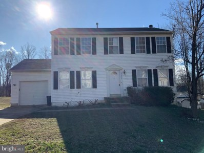 5235 Greenville Drive, Bryans Road, MD 20616 - #: MDCH211534