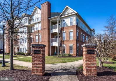 200 Edelen Station Place UNIT 102, La Plata, MD 20646 - #: MDCH211686
