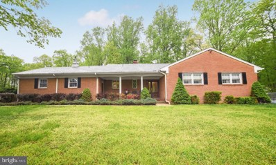 3420 Forest Drive, Waldorf, MD 20601 - #: MDCH212108