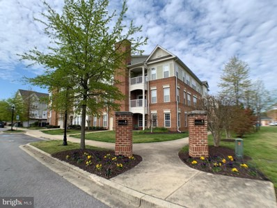 200 Edelen Station Place UNIT 6202, La Plata, MD 20646 - #: MDCH212196