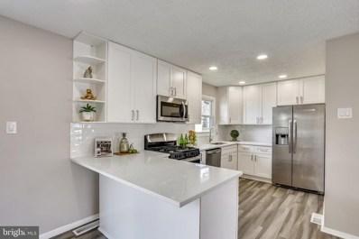 224 Barksdale Avenue, Waldorf, MD 20602 - #: MDCH212258