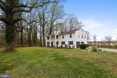 5920 River Road, Bryans Road, MD 20616 - #: MDCH212508