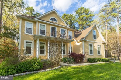 11300 Lord Baltimore Drive, Swan Point, MD 20645 - MLS#: MDCH212940