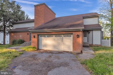 11730 Over Creek Court, Swan Point, MD 20645 - MLS#: MDCH212990