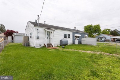 15 Greenwood Place, Indian Head, MD 20640 - #: MDCH213542