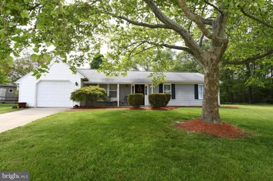 2068 Charing Cross Court, Waldorf, MD 20602 - #: MDCH213596
