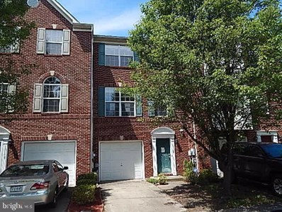 10182 Tree Frog Place, White Plains, MD 20695 - #: MDCH213612