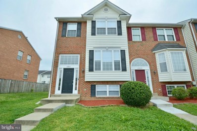 10831 Nautica Place, White Plains, MD 20695 - #: MDCH213936