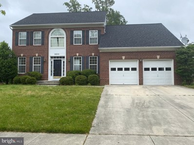 8809 Marble Arch Court, White Plains, MD 20695 - #: MDCH213940