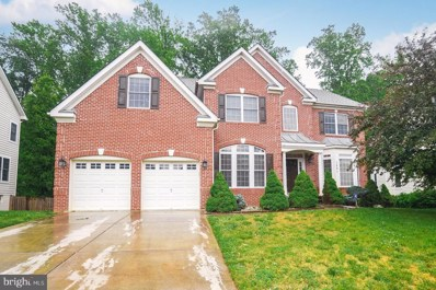 5681 Cabinwood Court, Indian Head, MD 20640 - MLS#: MDCH213974