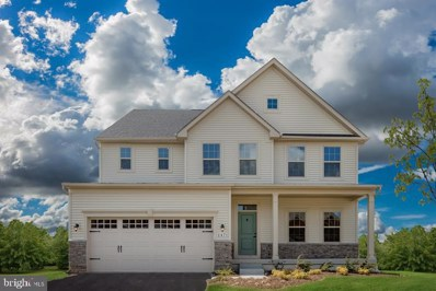 8661 Windon Court, Waldorf, MD 20603 - MLS#: MDCH214184