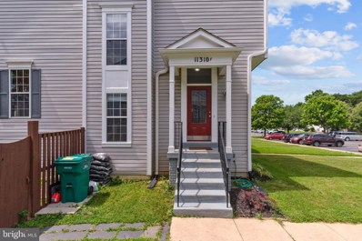 11310-F Golden Eagle Place, Waldorf, MD 20603 - MLS#: MDCH214574
