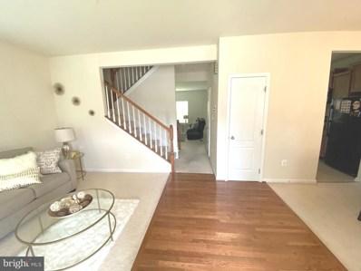 11652 Port Royal Avenue, Waldorf, MD 20602 - #: MDCH214656
