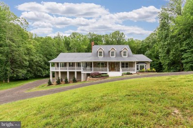 7127 Perfect Place, Port Tobacco, MD 20677 - #: MDCH214716