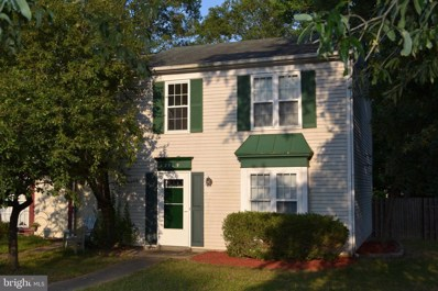 2709 Red Lion Place, Waldorf, MD 20602 - #: MDCH214866