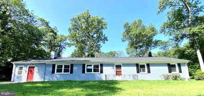 4775 Ford Court, White Plains, MD 20695 - #: MDCH214924