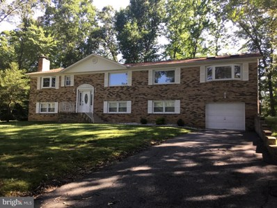10916 Demarr Road, White Plains, MD 20695 - #: MDCH214928