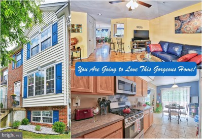 2733 Stanford Place, Waldorf, MD 20601 - MLS#: MDCH215022