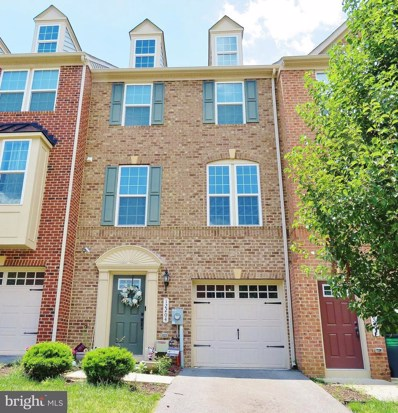 12204 Montreat Place, Waldorf, MD 20601 - #: MDCH215144