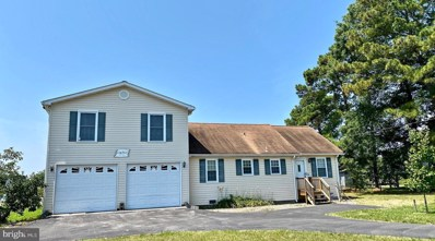 16157 Cobb Island Road, Newburg, MD 20664 - #: MDCH215296