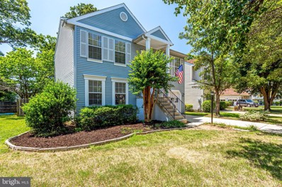 6428 Bear Court, Waldorf, MD 20603 - #: MDCH215300