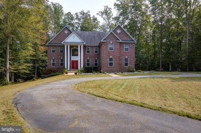 15150 Pawleys Place, Waldorf, MD 20601 - #: MDCH215374