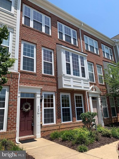 302 Edelen Station Place, La Plata, MD 20646 - #: MDCH215386