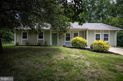 3049 Berkshire Court, Waldorf, MD 20602 - #: MDCH215390