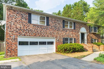 3292 Captain Dement Drive, Waldorf, MD 20603 - #: MDCH215414