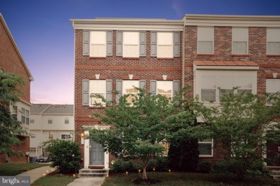 3107 Icehouse Place, Bryans Road, MD 20616 - MLS#: MDCH215438