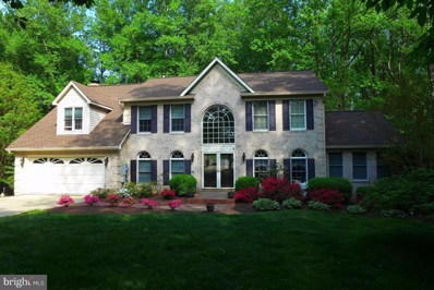 13840 Ballantrae Lane, Waldorf, MD 20601 - MLS#: MDCH215512
