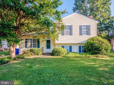 2048 Abbey Court, Waldorf, MD 20602 - #: MDCH215638