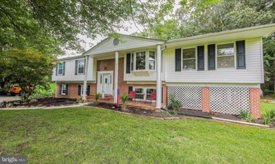 4015 Ravine Drive, White Plains, MD 20695 - MLS#: MDCH215722
