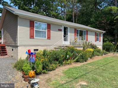 16130 Cobb Island Road, Newburg, MD 20664 - #: MDCH215742