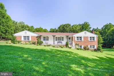 15020 Bassford Road, Waldorf, MD 20601 - MLS#: MDCH215802