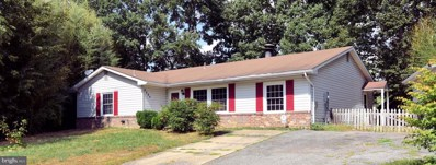 2254 Danberry Court, Bryans Road, MD 20616 - #: MDCH215820