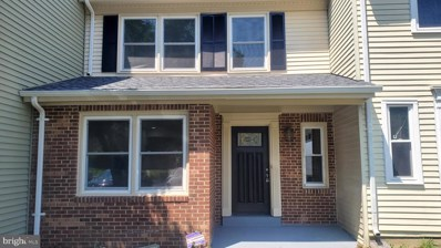 105 Brookside Place, Waldorf, MD 20601 - MLS#: MDCH215928