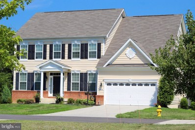 4436 Honeygold Place, Waldorf, MD 20602 - #: MDCH215932